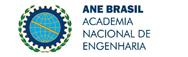 Academia Nacional de Engenharia Logo